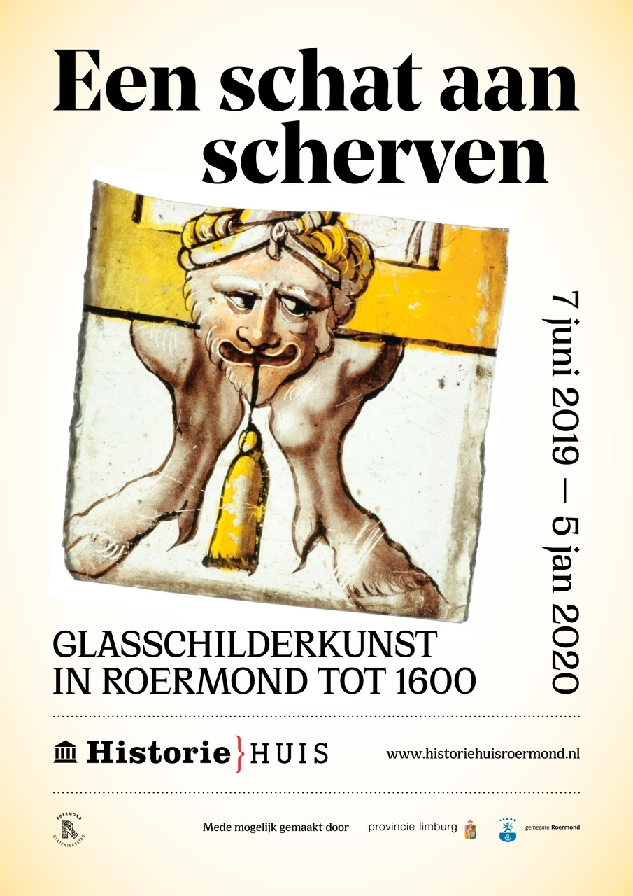 Poster 'Een schat aan scherven' (Historiehuis).jpg