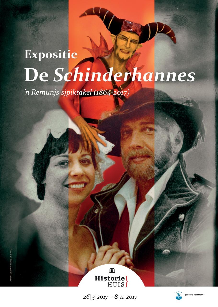 Eerder 07 De Schinderhannes - poster.jpg