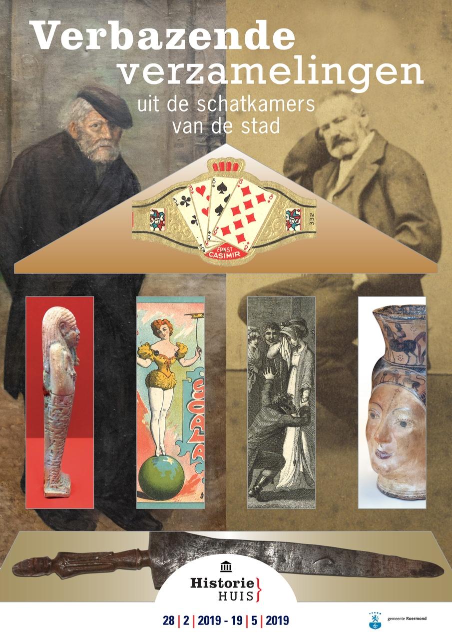 historisch-museum-roermond-expositie-verbazende-verzamelingen.jpg