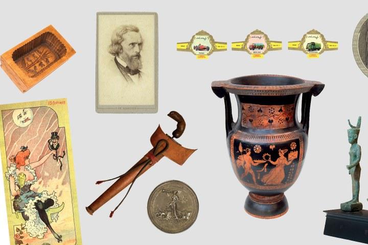 museum-historiehuis-roermond-expositie-verbazende-verzamelingen.jpg